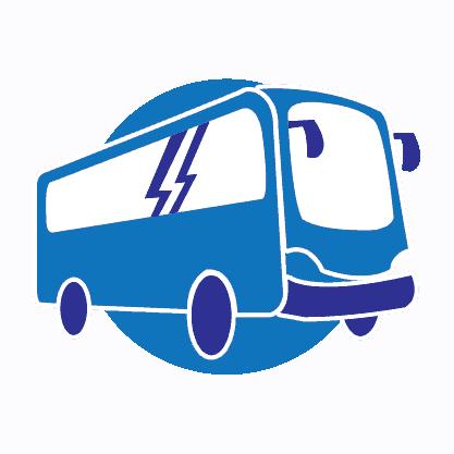 Pakej umrah - pengangkutan selesa